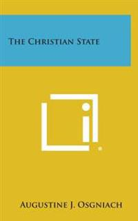 The Christian State