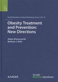 Obesity Treatment and Prevention
