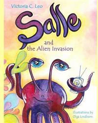 Salle and the Alien Invasion