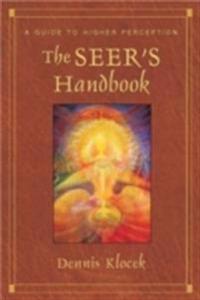 The Seer's Handbook