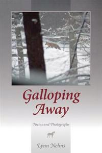 Galloping Away