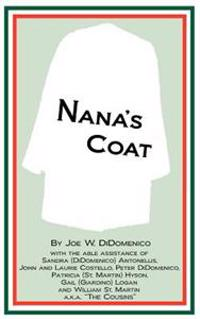 Nana's Coat