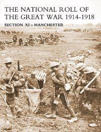 National Roll of the Great War