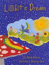 Lillibit's Dream
