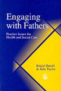 Engaging With Fathers