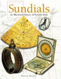 Sundials