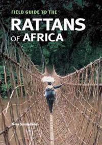 Field Guide to the Rattans Palms of Africa