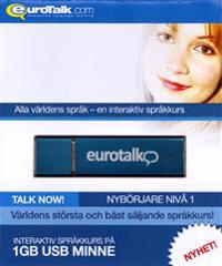 USB Stick Estniska
