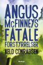Angus McFinneys fatale forstyrrelser