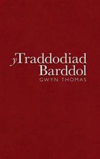 Y Traddodiad Barddol
