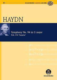 Symphony No. 94 in G Major