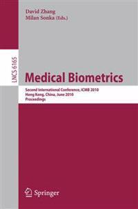 Medical Biometrics