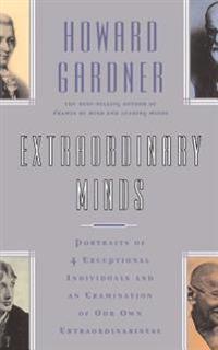 Extraordinary Minds
