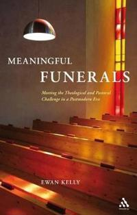 Meaningful Funerals