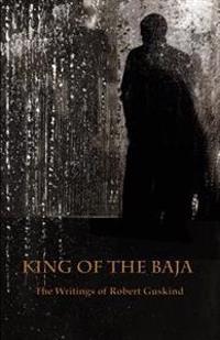 King of the Baja