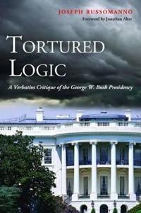 Tortured Logic