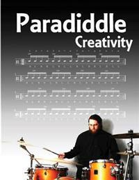 Paradiddle Creativity