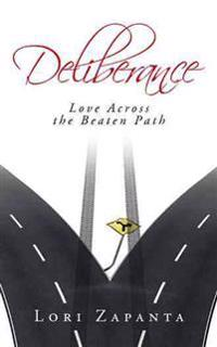 Deliberance