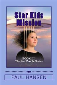 Star Kids Mission