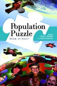 Population Puzzle