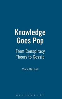 Knowledge Goes Pop