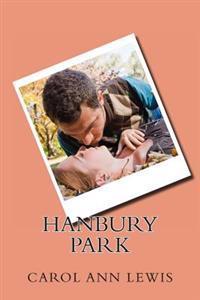Hanbury Park
