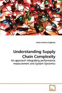 Understanding Supply Chain Complexity