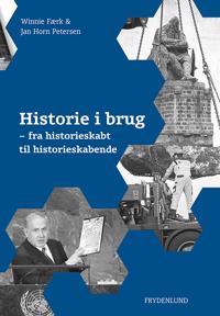 Historie i brug