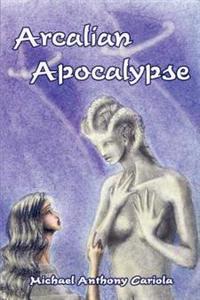 Arcalian Apocalypse