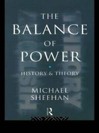The Balance Of Power