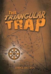 The Triangular Trap