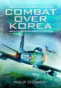 Combat Over Korea