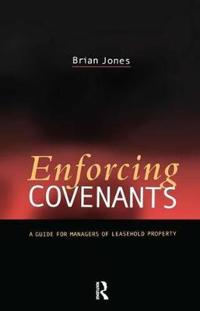 Enforcing Covenants