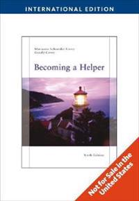 Becoming a Helper, International Edition