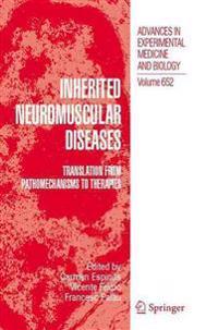 Inherited Neuromuscular Diseases