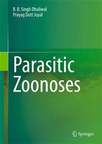 Parasitic Zoonoses
