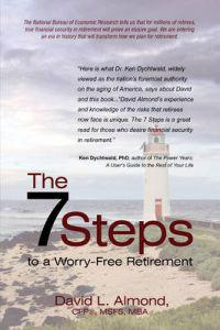 The 7 Steps to a Worry-free Retirement