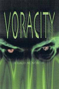 Voracity