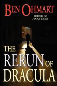 The Rerun of Dracula
