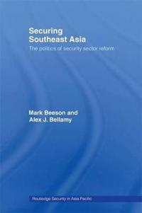 Securing South East Asia