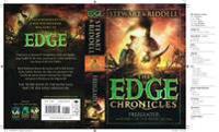 Edge Chronicles 9: Freeglader