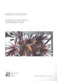 Service Pioneers