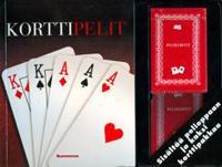 Korttipelit