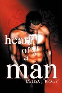 Heart of a Man
