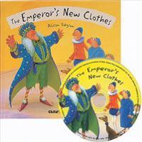 The Emperor's New Cloths
