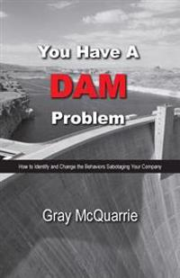 You Have a Dam Problem
