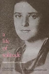 A Life of Solitude