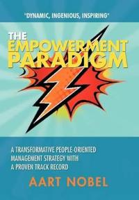 The Empowerment Paradigm