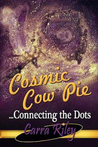 Cosmic Cow Pie...Connecting the Dots