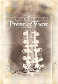 A Patient's Point of View